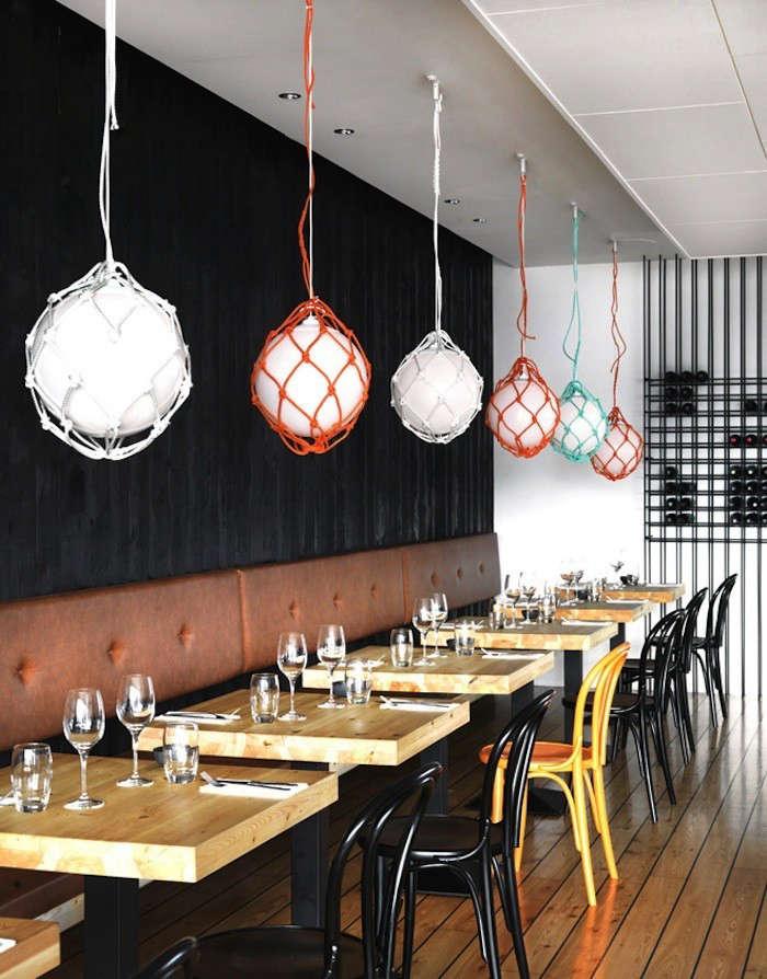 Mar-Restaurant-Reykjavik-Harbor-Remodelista-01