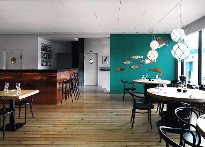 Mar-Restaurant-Reykjavik-Harbor-Remodelista-02