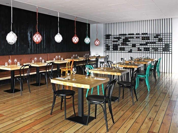 Mar-Restaurant-Reykjavik-Harbor-Remodelista-03