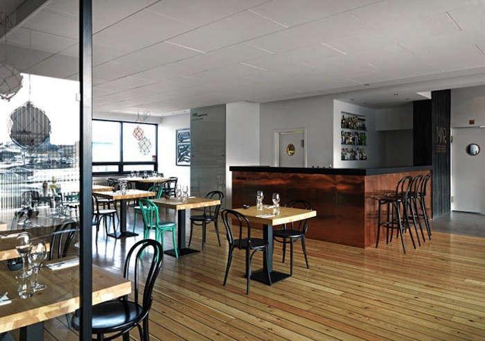 Mar-Restaurant-Reykjavik-Harbor-Remodelista-08