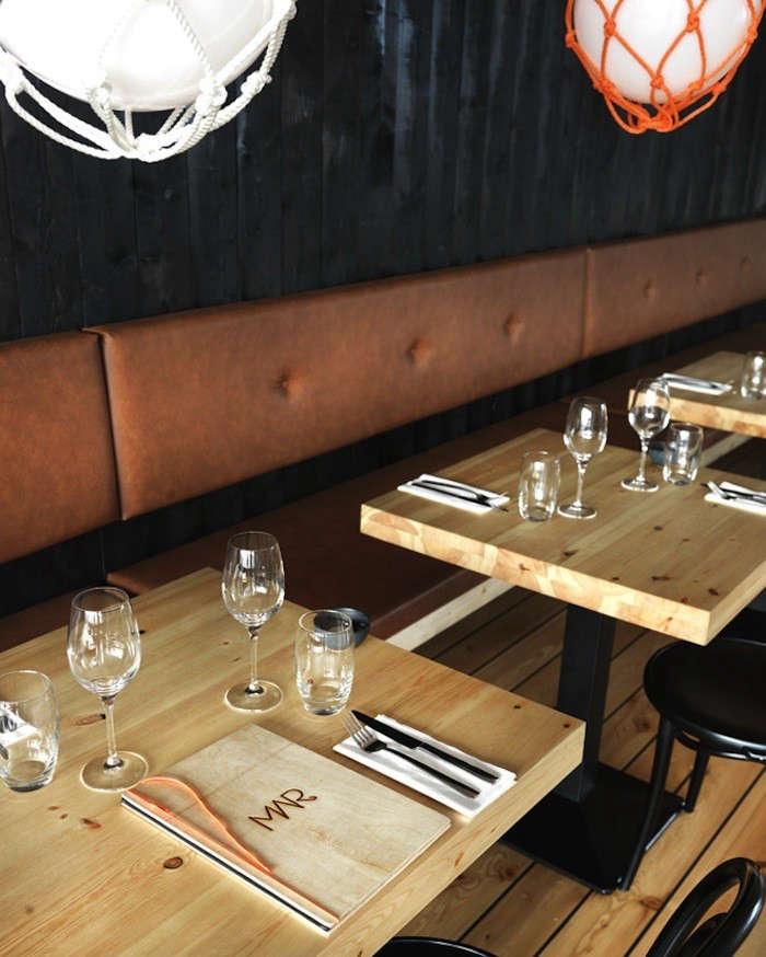 Mar-Restaurant-Reykjavik-Harbor-Remodelista-09