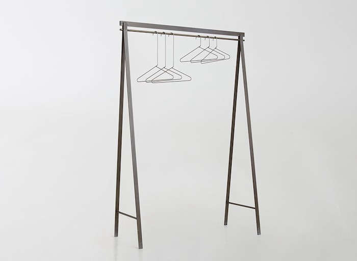 March-Clothing-Rack-Industrial-Metal-Remodelista