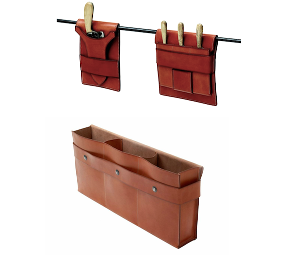 March-accessories-2