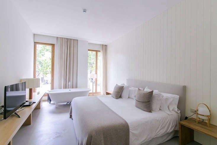 Margot-Hotel-Barcelona-01-Remodelista