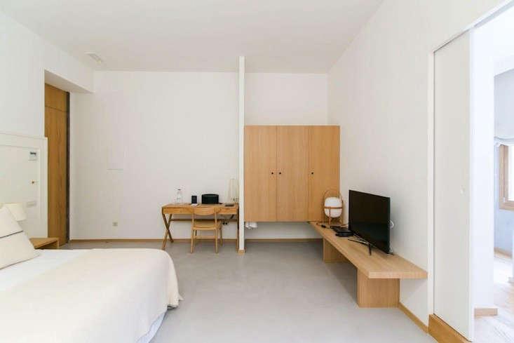 Margot-Hotel-Barcelona-08-Remodelista