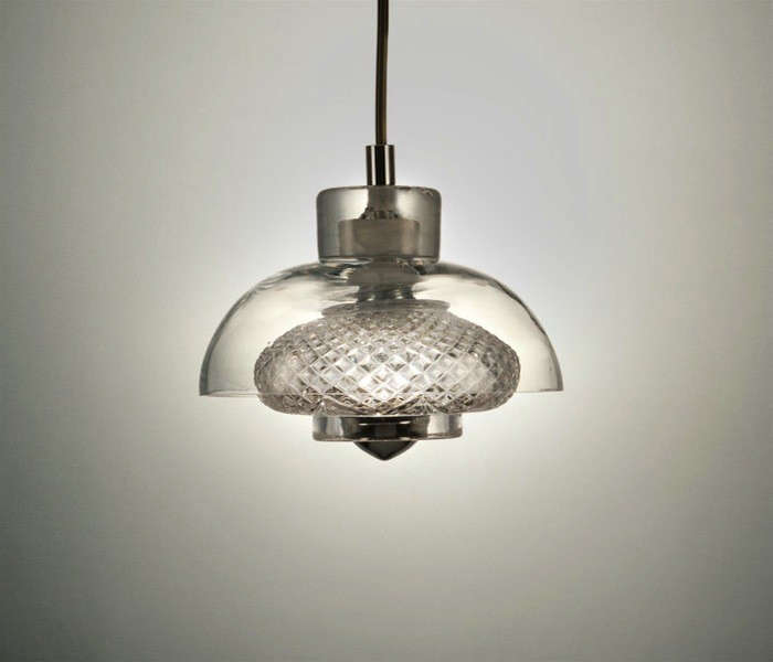 Marina-Dragomirova-Bread-Glass-Lighting-Remodelista-04
