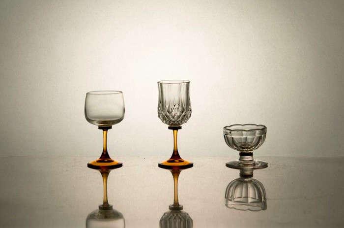 Marina-Dragomirova-Bread-Studio-Crystal-Glasses-Remodelista