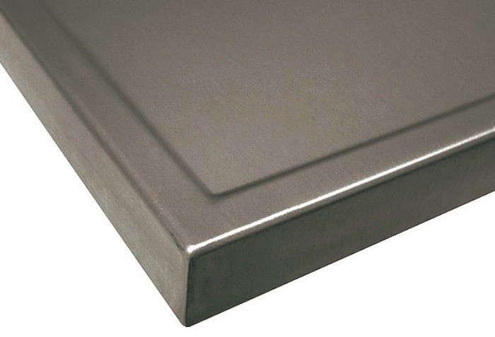 Marine-edge-stainless-steel-remodelista