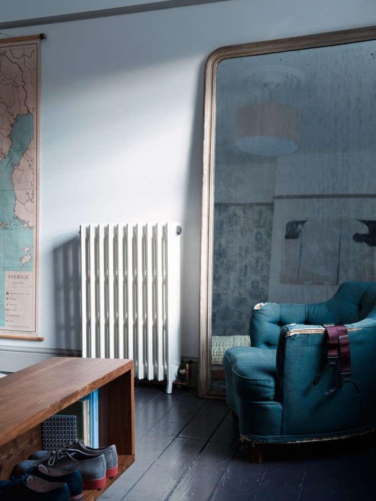 Mark-Lewis-Interiors-London-Photos-Rory-Gardiner-Remodelista-07