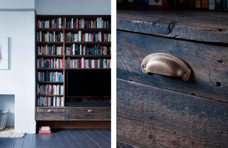 Mark-Lewis-Interiors-London-Photos-Rory-Gardiner-Remodelista-12