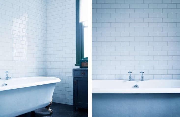 Mark-Lewis-Interiors-London-Photos-Rory-Gardiner-Remodelista-14