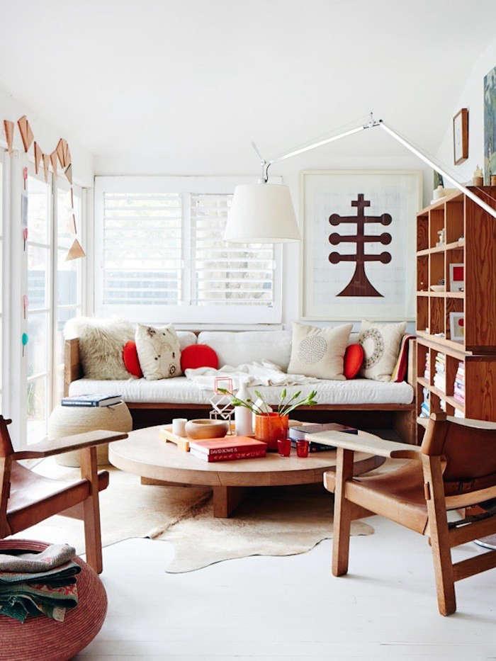 Mark-Louella-Tuckey-Australia-Living-Room-Remodelista