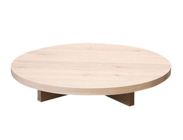 Mark-Tuckey-Oxo-Coffee-Table-remodelista