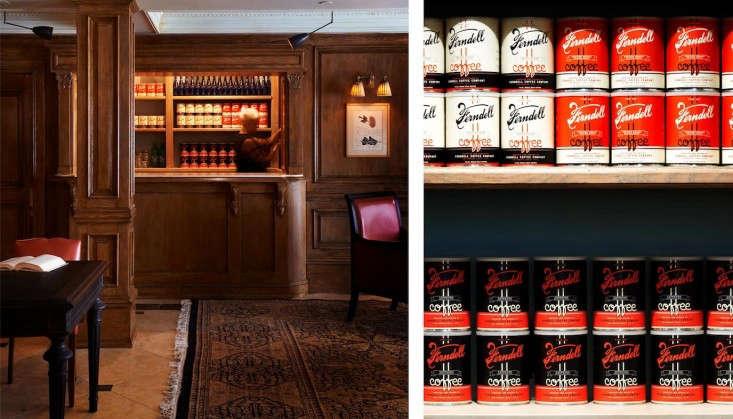 Marlton-Hotel-Margaux-coffee-bar-Remodelista