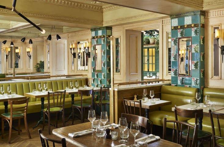 Marlton-Hotel-Margaux-restaurant-2-Remodelista