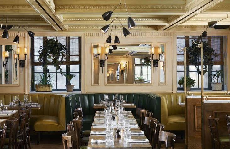 Marlton-Hotel-Margaux-restaurant-Remodelista