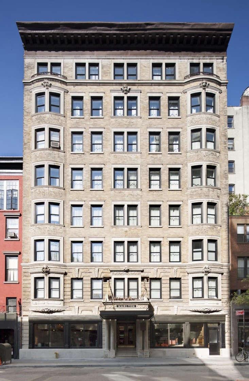 Marlton-Hotel-NYC-Remodelista