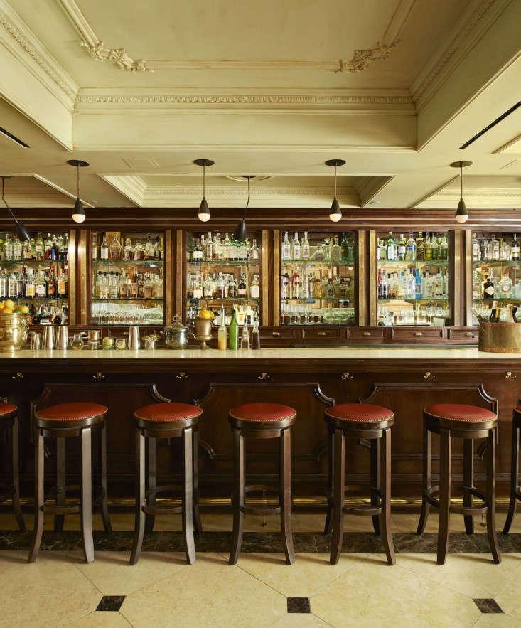 Marlton-Hotel-cocktail-bar-2-Remodelista