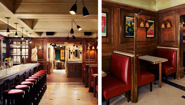 Marlton-Hotel-cocktail-bar-Remodelista