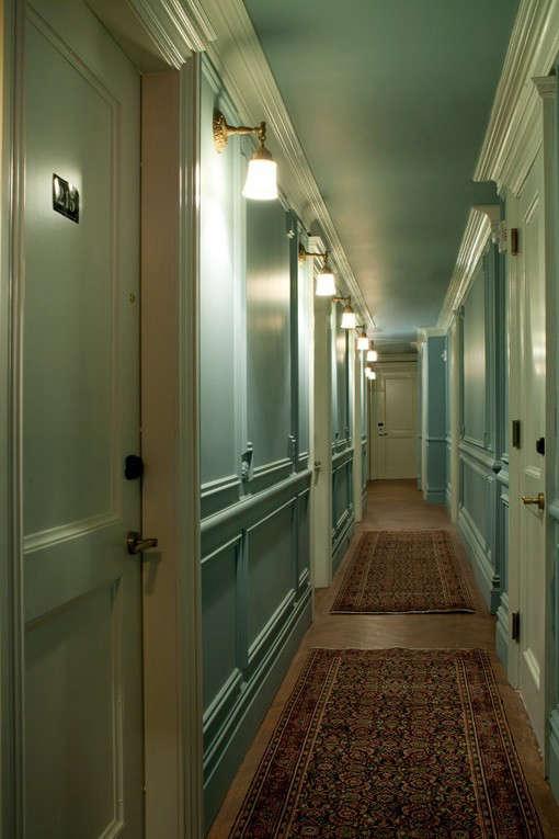 Marlton-Hotel-hallway-Remodelista