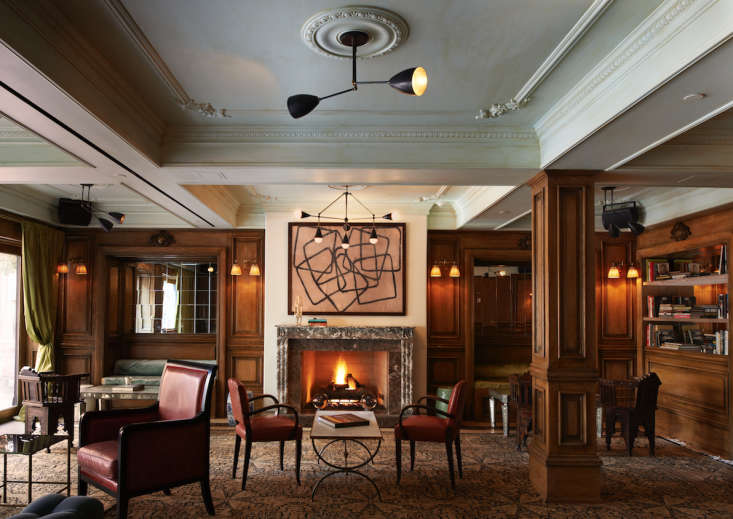 Marlton-Hotel-lobby-Remodelista