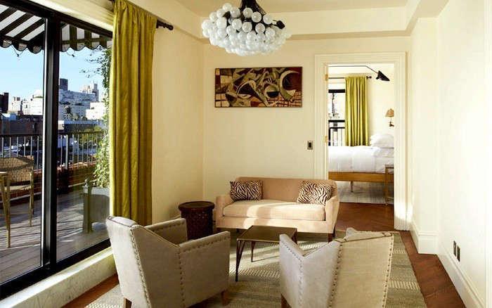 Marlton-Hotel-penthouse-suite-Remodelista
