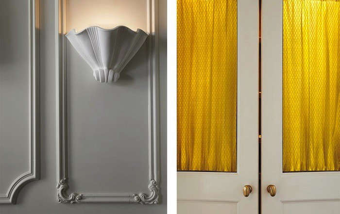 Marlton-Hotel-sconce-and-closet-Remodelista