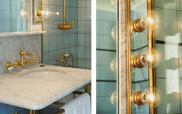 Marlton-hotel-penthouse-bathroom-Remodelista
