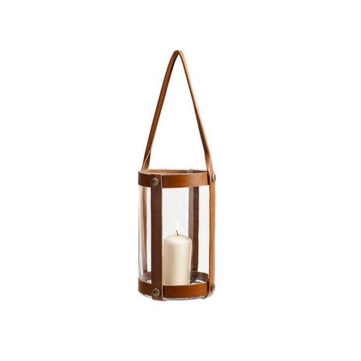 Marstrand-Candle-Lantern-Dwell-store-Remodelista