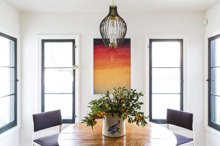 Martha-Mullholland-LA-Laure-Joliet-Remodelista-018