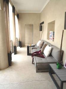 Martin Raffone Marrakech house | Remodelista