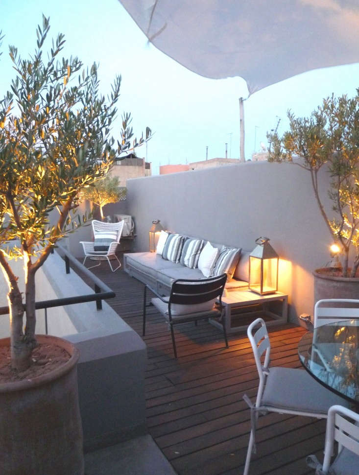 Martin-Raffone-Marrakech-house-Remodelista-18