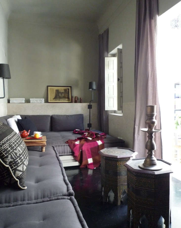 Martin-Raffone-Marrakech-house-Remodelista-2