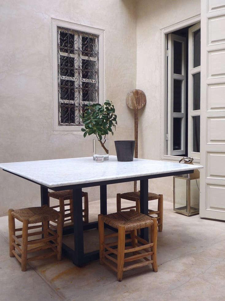 Martin-Raffone-Marrakech-house-Remodelista-4