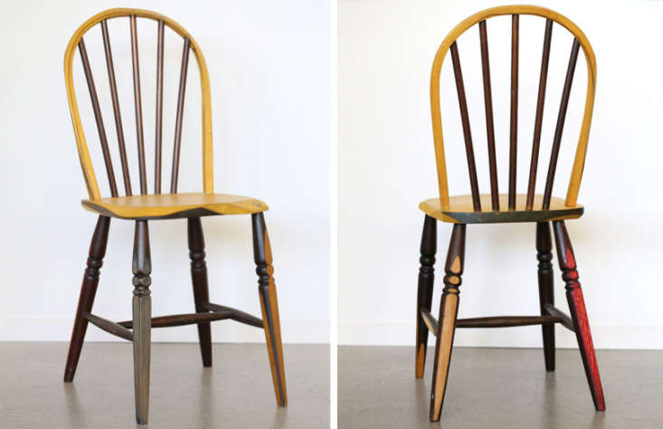 Martino-Gamper-Chairs-Two