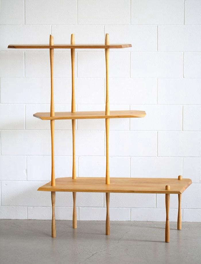 Martino-Gamper-Shelves