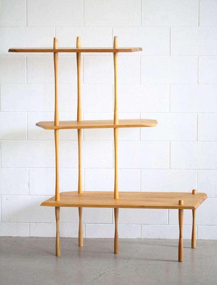 Martino-Gamper-Shelves