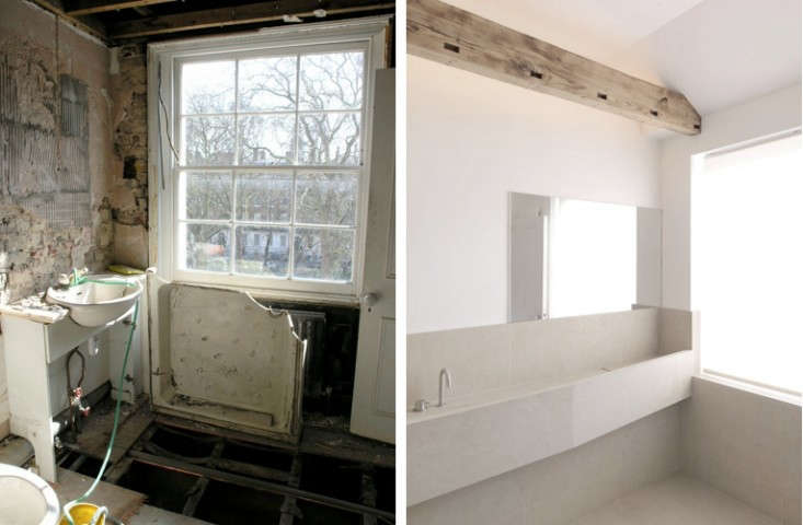 Marylebone-House-Before-After-Bathroom-Remodelista