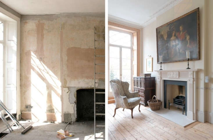 Marylebone-House-Before-After-Drawing-Room-Remodelista