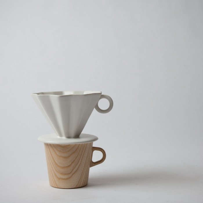 Masanobu-Ando-Coffee-Dripper-Remodelista