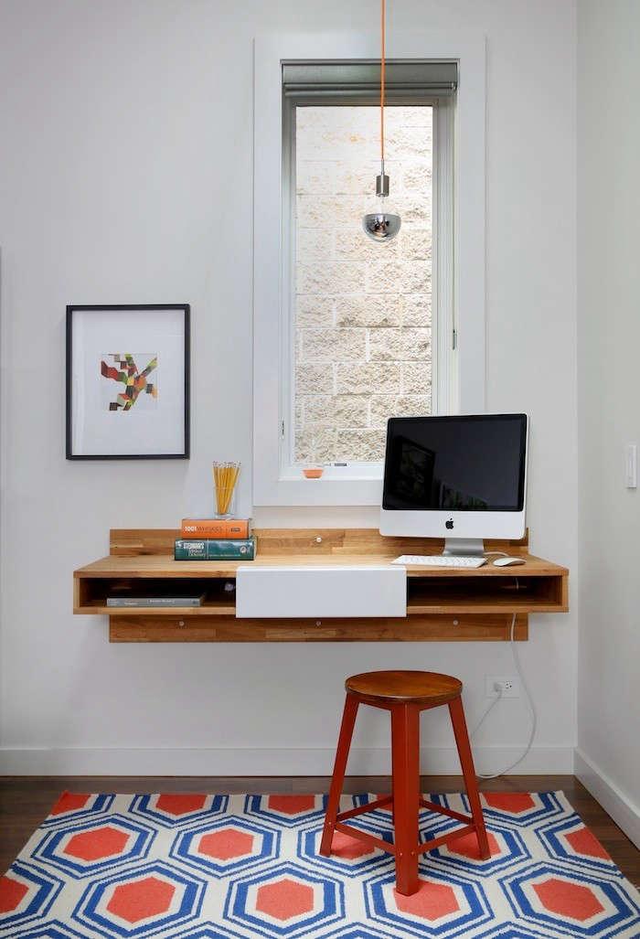 Mash-Wall-Mounted-Desk-Remodelista-2