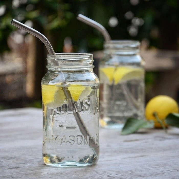 Mason-Jar-Remodelista
