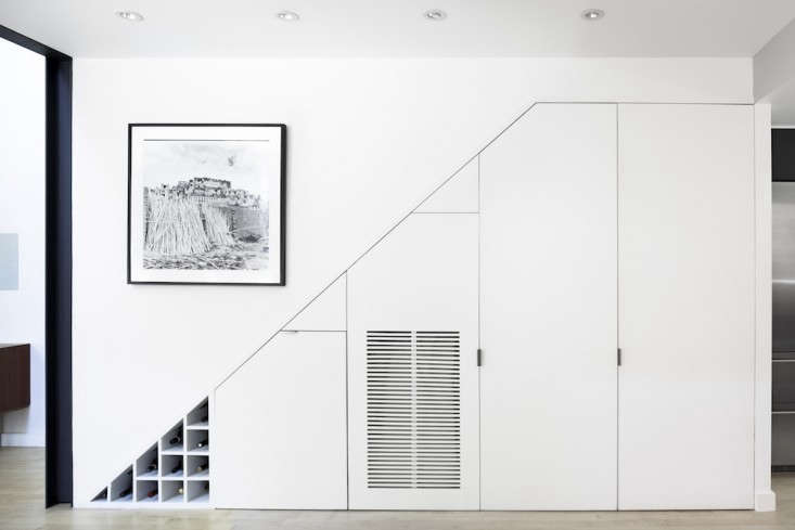 Massim-Design-Studio-Finalist-Remodelista-Considered-Design-Awards-1