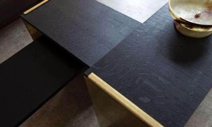 Materia-Design-Remodelista
