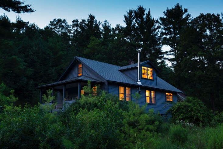 Materia-Designs-Remodel-Ulster-County-Poul-Ober-Photography-Remodelista-03