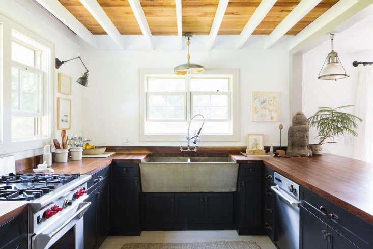 Materia-Designs-Remodel-Ulster-County-Poul-Ober-Photography-Remodelista-05