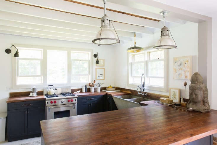 Materia-Designs-Remodel-Ulster-County-Poul-Ober-Photography-Remodelista-06