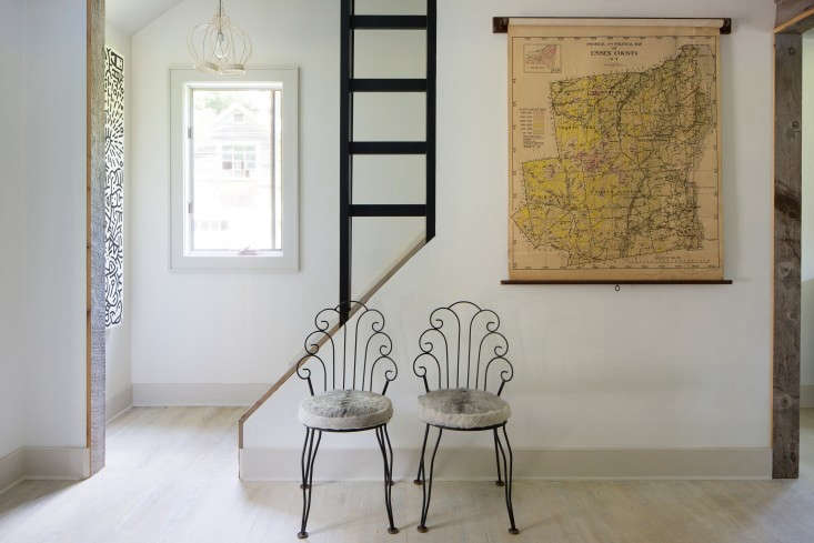 Materia-Designs-Remodel-Ulster-County-Poul-Ober-Photography-Remodelista-07