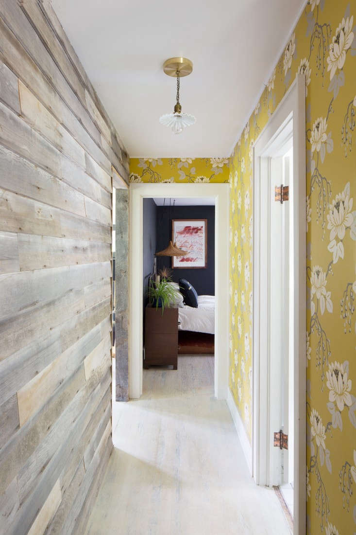 Materia-Designs-Remodel-Ulster-County-Poul-Ober-Photography-Remodelista-09