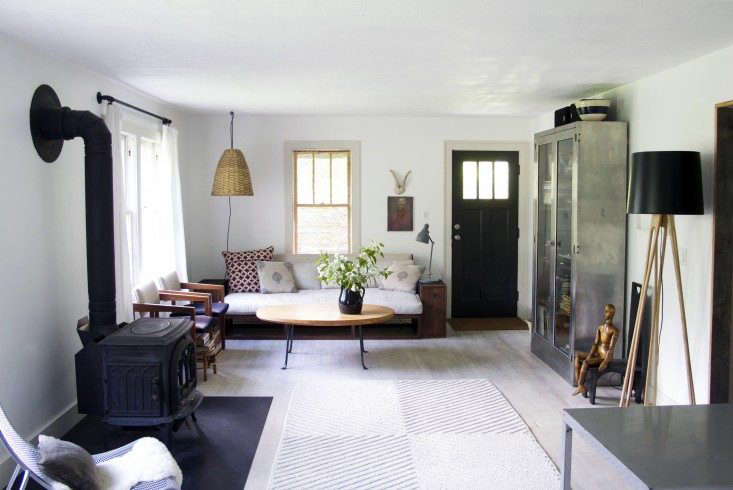 Materia-Designs-Remodel-Ulster-County-Poul-Ober-Photography-Remodelista-13